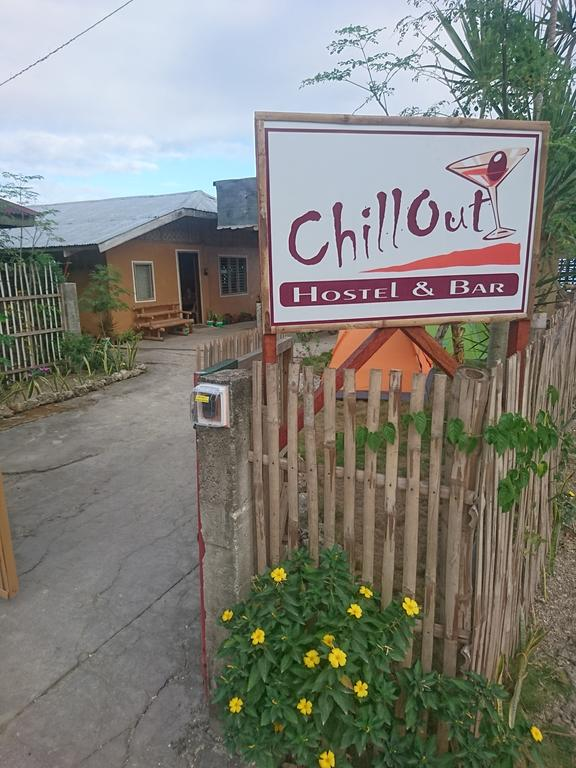 best hostel and bar in siquijor - Chillout Hostel & Bar, Siquijor - 1